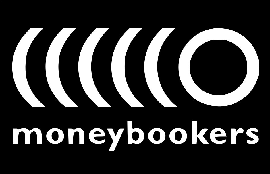 Moneybookers now available as plugin in Smartstore