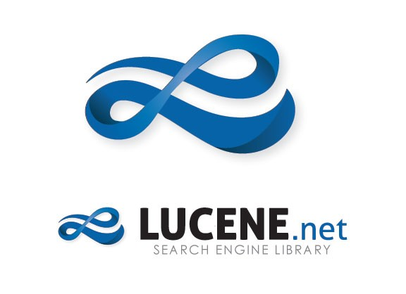 A bit of Google for your online shop? Smartstore integrates Lucene