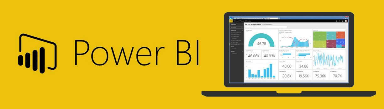 Plug-in: Smartstore Shop-Statistik mit Microsoft Power BI