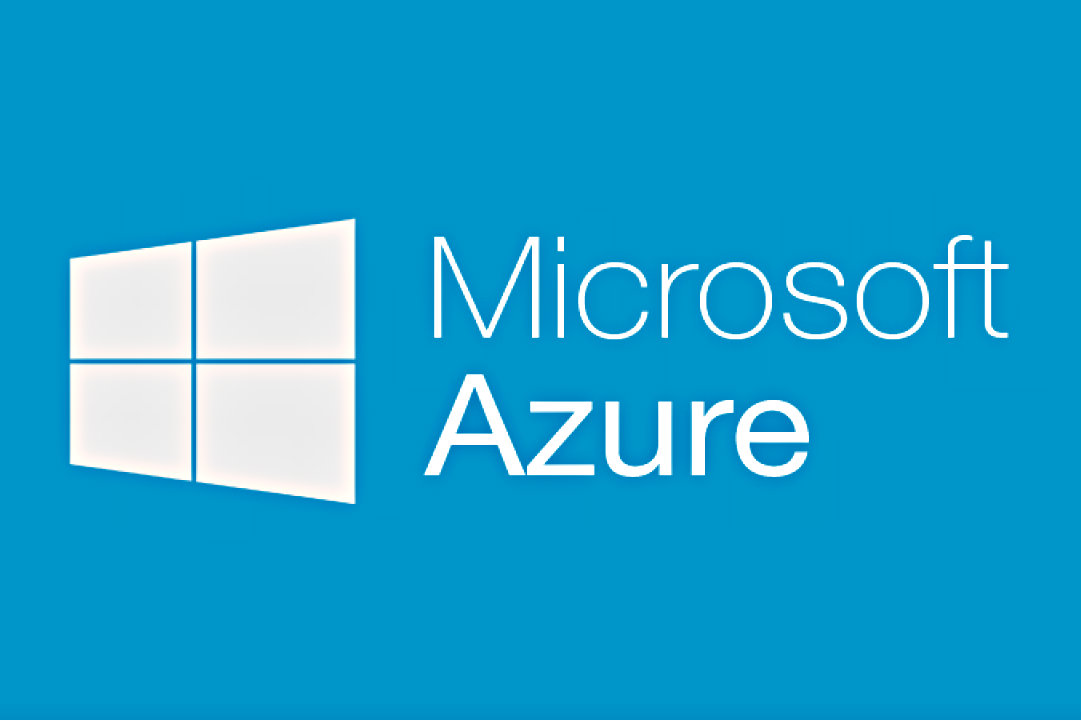 Smartstore listed as partner on the Microsoft Azure Marketplace Cloud