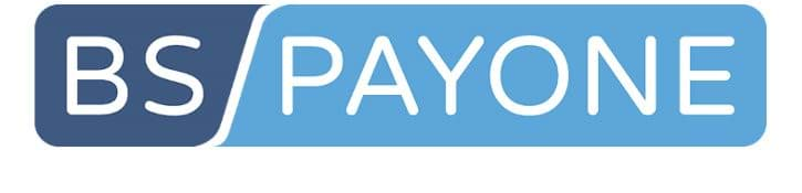 SmartStore AG implements payment interface to PAYONE