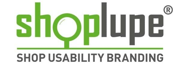Shoplupe GmbH cooperates with SmartStore AG