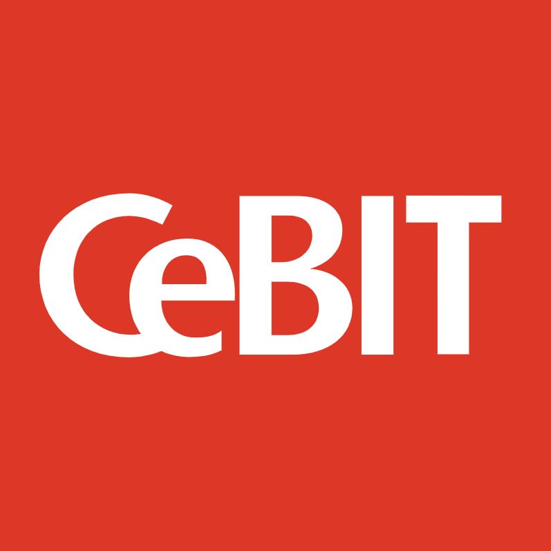 Press release CeBIT in Hannover March 18-24, 1999