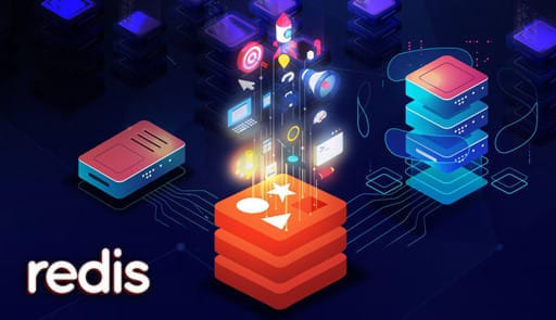 Plug-in: Hosting Smartstore in a web farm