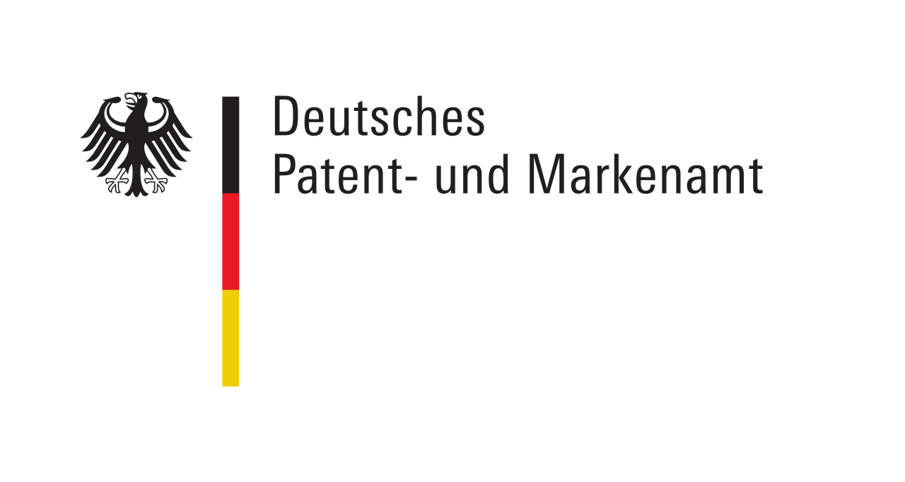 "German Patent and Trade Mark Office 10054728 concerning Smartstore ""SUEZ"