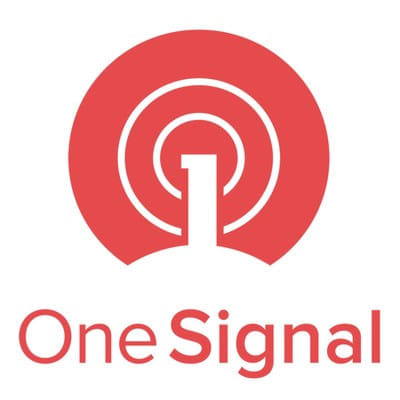 Plug-in: OneSignal - Web Push Notifications